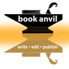 Book Anvil